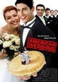 """""""Американский пирог-3: Американская свадьба"""""""