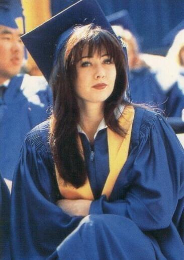 "Сериал ""Беверли Хиллс, 90210"""