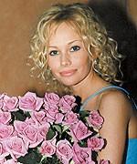 """Елена Корикова: быть может, """"Настя"""" еще вернется..."""