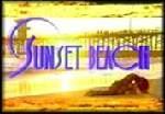 """""""САНСЕТ БИЧ"""": Русский сайт об американском сериале"""